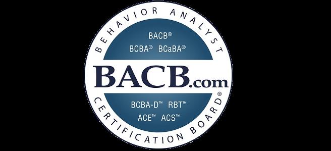 The Institute for Behavioral Training